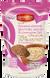 Lněné mleté semínko, mandle, para ořechy, vlašské ořechy a koenzym Q 10 (200 g)