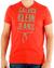 CALVIN KLEIN Tričko cmp25p 529 Rouge | M