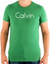 CALVIN KLEIN Tričko cmp93p 8b6 Vert | L