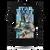 Pánské tričko Bobba Fett | S | Černá