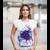 Dámské tričko Star Wars Stormtrooper | XS | Bílá