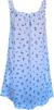 Dámské šaty | Uni | Bílá