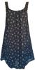 Dámské šaty | Uni | Černá