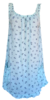 Dámské šaty | Uni | Mint