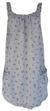 Dámské šaty | Uni | Béžová