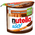 slané tyčinky Nutella & GO!