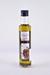 Ochucený extra panenský olivový olej s pěti pepři