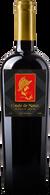 1x červené víno Conde de Navas Gold barrique 0,75 l