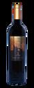 1x červené víno Castillo Morante 0,75 l