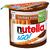Slané tyčinky Nutella & GO! - 117 g