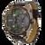 Pánské hodinky Gtup 1010 | Modrá