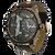Pánské hodinky Gtup 1010 | Šedá