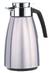 Prémiová termoska 1,5 l - EMSA - Bell - Shiny Silver