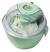 Zmrzlinovač Bestron - DHY1705