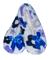 Modré kytičky | 35-38