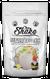 Chia Shake SLIM 500 g - Vanilka