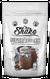 Chia Shake SPORT 500 g - Čokoláda