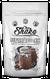Chia Shake VEGAN 500 g - Čokoláda