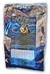 Wolf nature - rybí receptura | 2 kg