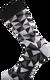 Trojúhelníky | 39-42