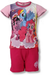 My Little Pony | 98