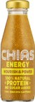 Chias Energy | 200 ml