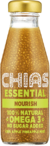 Chias Essential – jablko, ananas, máta | 200 ml