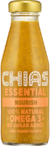 Chias Essential – mango, maracuja | 200 ml