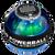 NSD Powerball 280Hz Pro Blue
