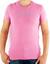 CALVIN KLEIN Tričko cmp93p 4y3 Rose | XL