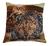 3D polštářek Leopard