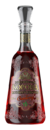 Vodka Russian Crown Tincture Cranberry, 18 % (0,5 l)
