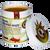 Konopná mast s chilli | Velikost: 60 ml