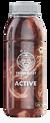 ACTIVE Choco, 70 g
