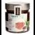 Fíkový džem s kakaem s 80 % ovoce, 250 g