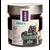 Ostružinový džem s 75 % ovoce, 250 g
