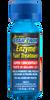 Enzymové aditivum Star Tron do benzínu 30 ml