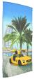 Apex osuška 24 Dubaj