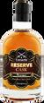 Corsario Reserve Cask, 40 % (0,5 l)