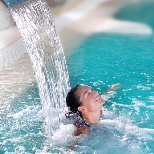 Aquapark Thermal Oravice