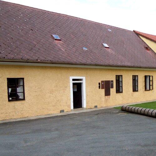 Újezd u Domažlic