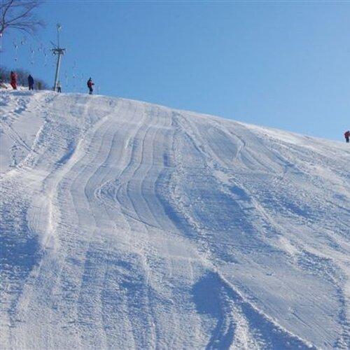 Ski Slatina