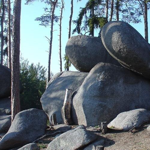 Přírodní památka U Báby - U Lomu (Žihle)