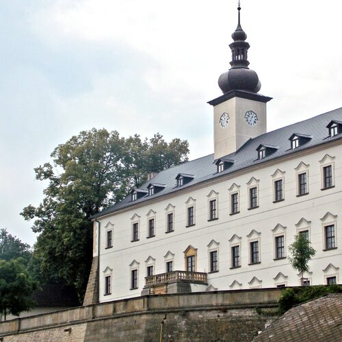 Muzeum Járy Cimrmana