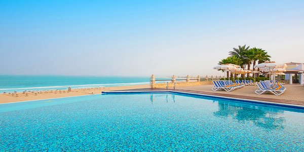 5* Iberostar Boa Vista s all inclusive