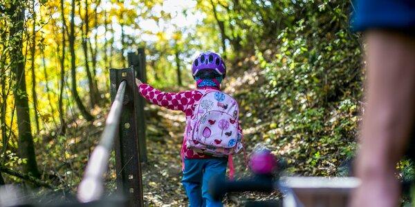 7 tipů, kam s dětmi o víkendu v Praze a okolí