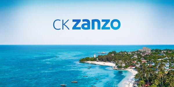 První ohlasy na Zanzo