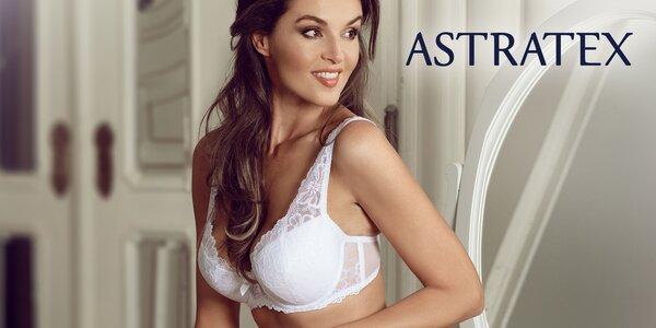 Dárkový poukaz Astratex v hodnotě 1200 Kč