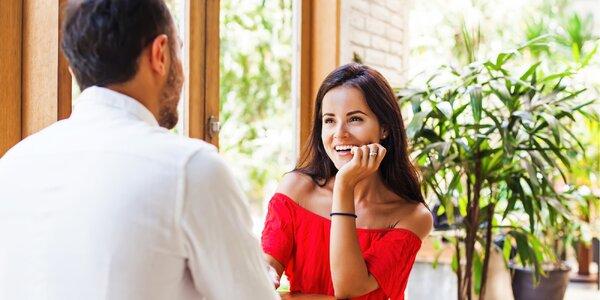 online dating zdarma žádná registrace