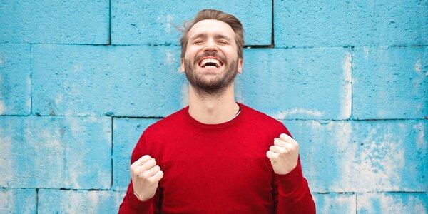 Jak být v roce 2020 šťastnější? Zbavte se těchto zlozvyků